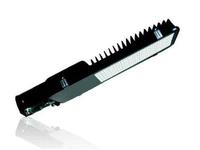 LED路灯生产厂家 KLD-LD02