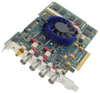 高速数字化仪 ATS9870