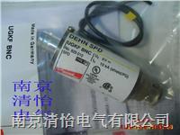 摄像机浪涌保护器 UGKF BNC