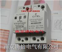 DS100S-385电源浪涌保护器 DS100S-385