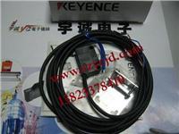 KEYENCE獨立型光電傳感器 PZ2-41