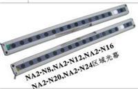 SUNX通用薄型區域傳感器 NA2-N8 NA2-N8-PN