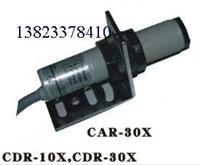 FOTEKM18圆柱型光电开关 CDR-10X CDR-30X