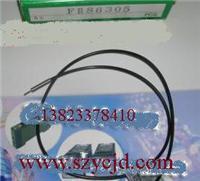 日本竹中TAKEX SEEKA光纤线传感器 FRS6305