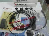 KEYENCE光纤传感器