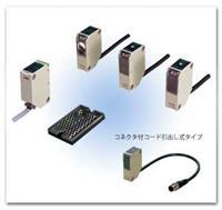 日本竹中TAKEX/SEEKA对射光电开关 NE-T10RD NE-T30D