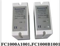 Honewell霍尼韦尔燃烧保护继电器 FC1000B1001