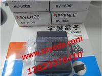 KEYENCE影像KV系列系列数字显示PLC