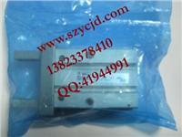 氣動滑塊MHZ2-16S MHZ2-16S