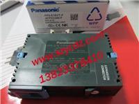 PLC模块FPO-E16YT-F FPO-E16YT-F