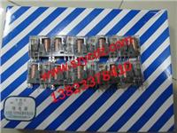 小型继电器AHN22124 AHN22124