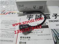 壓力傳感器檢測頭 DPH-A00