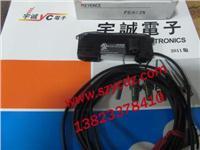 光纤放大器FS-N12N