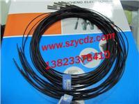光纤传感器FU-2289