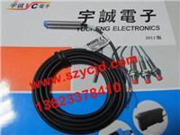 SCS0802-N2 SCS0802-N2
