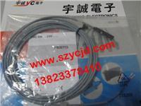 SME-8M-ZS-24V-K-2.5-OE 543872 SME-8M-ZS-24V-K-2.5-OE 543872