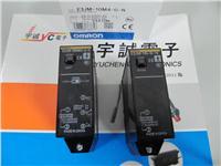 光电开关E3JM-10M4-G-N E3JM-10M4-G-N