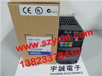 3G3MX2-A2004 3G3MX2-A2004