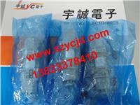 SFD100-C04B SFD100-C04B