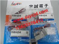 SYJ3120-5LZE-M3 SYJ3120-5LZE-M3