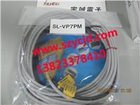 SL-VP7PM SL-VP7PM