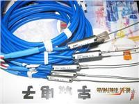 E52-CA15A  1.0 E52-CA15A  1.0