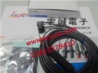 EE-SPW321 EE-1003 EE-SPW321 EE-1003