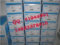 CDR-10X CDR-30X CDR-10X  CDR-30X