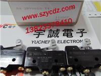 BA-2RV0016-T4-J   14CE8-5JKE5 BA-2RV0016-T4-J  14CE8-5JKE5
