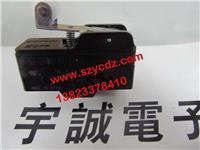 BZ-2RW0187-T4J  SL1-AK BZ-2RW0187-T4J  SL1-AK