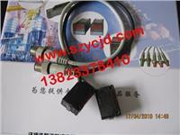 HBP-E1-R1-067  HP100-T1 HBP-E1-R1-067  HP100-T1