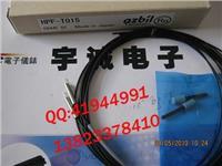 HPF-T015  HP100-T2 HPF-T015  HP100-T2