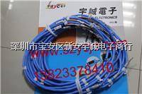 傳感器 E52-CA1GTY-14 1M