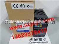 温控器 3G3MX2-A2004
