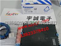 伺服电机 MADKT1505CA1  AFPX-E14YR