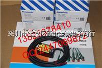HG-C1030 HG-C1030