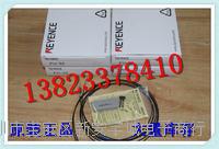 光纤传感器  FU-21X  FU-32