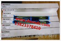 GL-R14L+GL-RP5N+GL-RB01  GL-R14L+GL-RP5N+GL-RB01