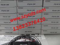 FS-N12N  FS-N13N FS-N12N  FS-N13N