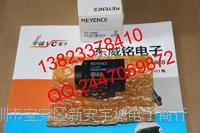 CV-200C CV-200M CV-200C CV-200M