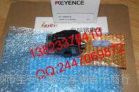 IV-500CA   PZ2-42 IV-500CA PZ2-42