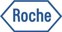 Roche公司试剂 代理