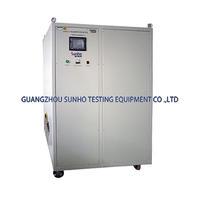电容耐久性试验机