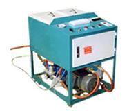 103聚氨酯低压喷涂机