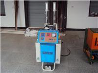 保温行业---聚氨酯高压喷涂机 08F---AI
