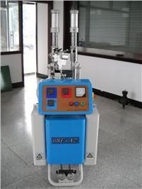聚氨酯高压喷涂机 A2