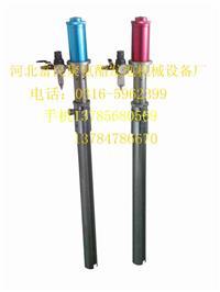 氨酯设备价格 聚氨酯设备样式 富民聚氨酯设备价格