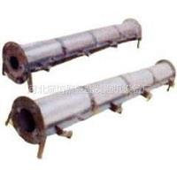 供應彎頭模具/瓦殼模具/聚氨酯發泡模具價格