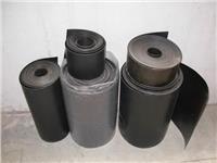保温管专用电热熔套价格