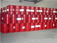 聚氨酯原料價格_聚氨酯冷庫噴涂料批發商